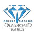 Diamond Reels Casino - RTG Casino that accepts Players from the USA
