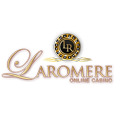 LaRomere Casino - French Players Welcome Too!