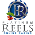 Platinum Reels Casino - Saucify Games - Canadian and USA Players Accepted