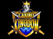 Play at Casino Kingdom