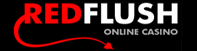 Red Flush Casino - Microgaming Casino