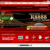 silversands online casino online casino erstellen