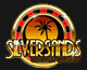 Click here to play at Silversands Casino!!